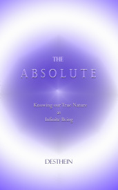 TheAbsolute_cover_book