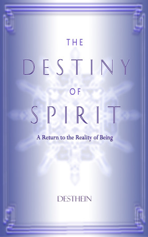 TheDestinyOfSpirit_cover_book