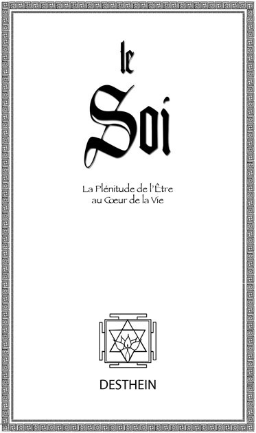 Le Soi (bookcover) latest1 website