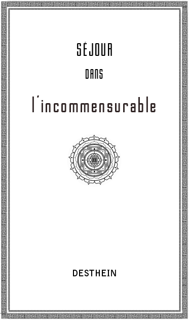 incommensurable (bookcover) latest website1